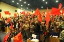8ª Assembleia da Organização Regional de Beja