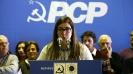 94º Aniversário do PCP
