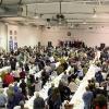 Almoço Regional Alentejo 98º aniversário