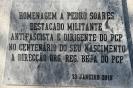 Homenagem Pedro Soares_5