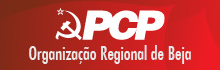 Organização Regional de Beja do PCP